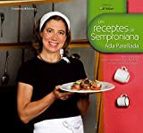 Les Receptes De Semproniana: 4 (El Rebost)