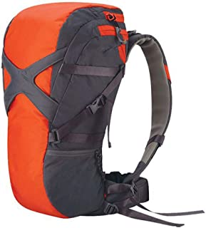Mens Bag Sports Large Capacity Breathable Backpack Outdoor Travel Nylon Wear-resistant Mountaineering Bag High capacity