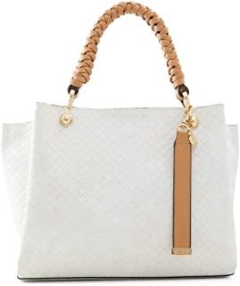 ALDO Women's Gloadithh Totes Bag