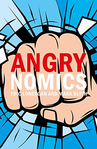Lonergan, E: Angrynomics