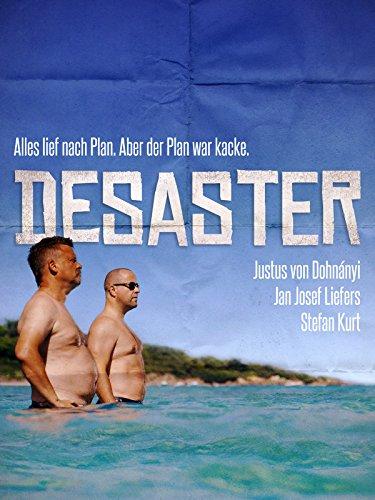 Desaster (Film)