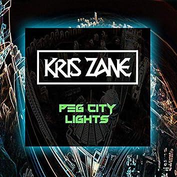 PEG CITY LIGHTS