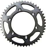 JT Sprockets JTR210.45 45T Steel Rear Sprocket by JT Sprockets