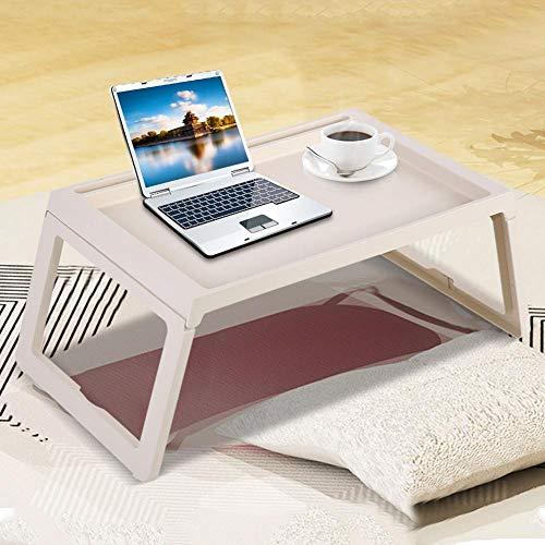 aynefy klappbarer fruhstuckstisch aus kunststoff