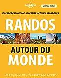 Randos autour du monde - 3 ed