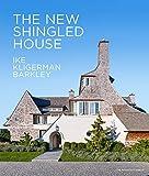 The New Shingled House: Ike Kligerman Barkley (THE MONACELLI P)