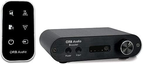 Best orb audio t amp Reviews