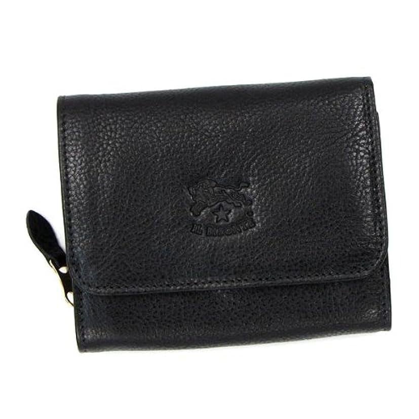 累計厚い適用するイルビゾンテ C0883/153 二つ折り財布 【並行輸入品】