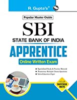 SBI: Apprentice Online Written Exam Guide