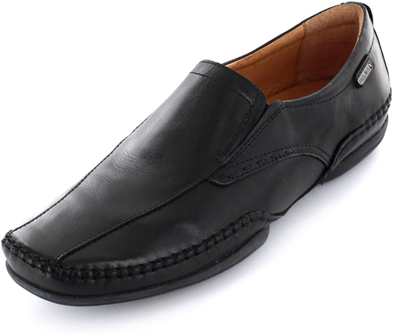 Pikolinos Men's 03A-6222-2 Loafer Flats