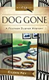 Amazon link for Dog On by Eileen Key