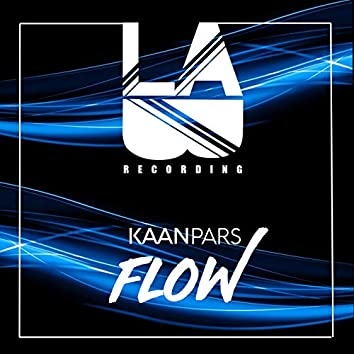 Flow (Original Mix)