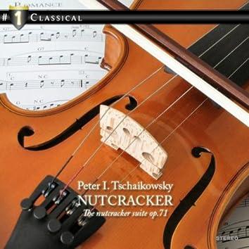 Tschaikowsky - Nutcracker
