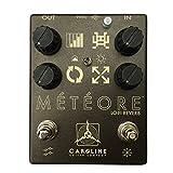 Caroline Guitar Company Météore Lo-Fi Reverb Guitar Pedal