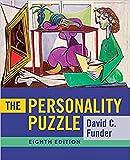 QMGLBG 500 tabletas Rompecabezas Juego de Rompecabezas Personalidad Puzzle (octava edición) Regalo Creativo para decoración de Paredes