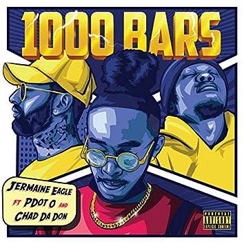 1000 Bars