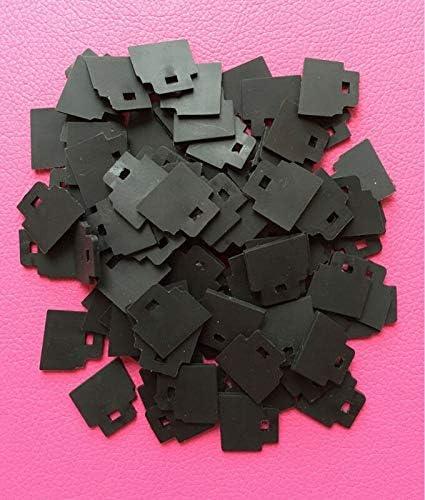 Replacement Parts for Printer Superlatite PRTA31844 Pr 10 Roland Pcs Dx4 Sale special price
