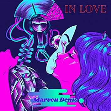 In Love (feat. A1Gento) [Pierre Richard Paul Remix]