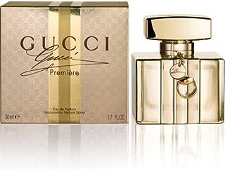 guccÍ Premiere Eau De Parfum Spray For Women