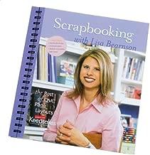 Best scrapbooking lisa bearnson Reviews