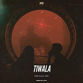 Tiwala