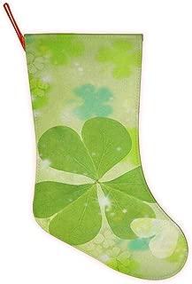 four christmases sockshare