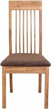 Braxton Dining Chair