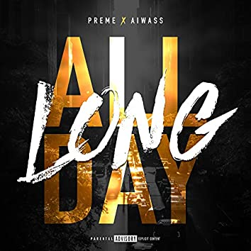 All Day Long (feat. Aiwass)