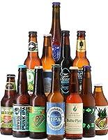 Une sélection de qualité, un mélange de nouvelles saveurs. Les bières de style India Pale Ale débarquent massivement chez nous pour vous faire frétiller les papilles. L'Assortiment IPA mettra en avant l'amertume et l'arôme pour des dégustations aussi...