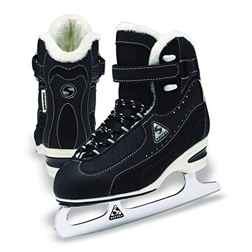 Jackson ST3000 Vantage M 4 Skates