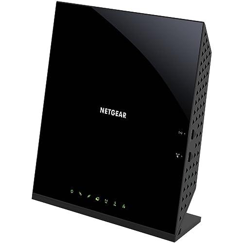 Xfinity WiFi: Amazon com