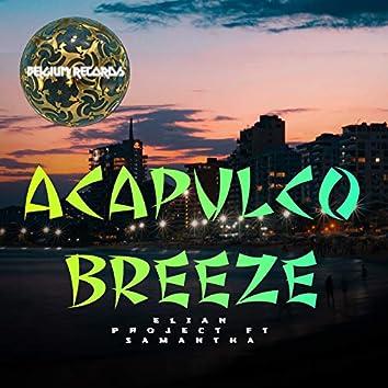 Acapulco Breeze