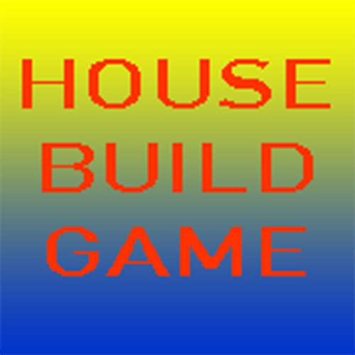 House Build Game