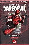 Daredevil, tome 4 - Underboss