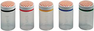 Laurel Plemix Luchtbevochtiger, 38 x 38 x 80 mm, 60 ml, gesorteerd op basis