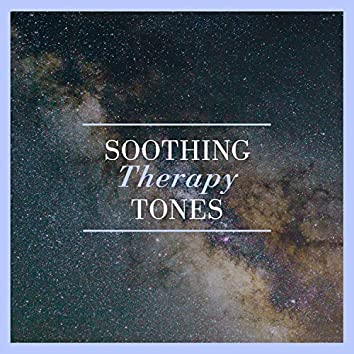 Soothing Therapy Tones