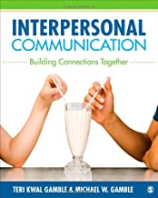Best interpersonal communication building connections together Reviews