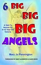 Best six big big angels Reviews