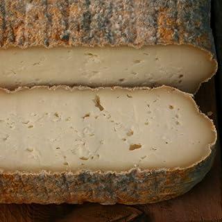 igourmet Pata Cabra Spanish Cheese (7.5 ounce)