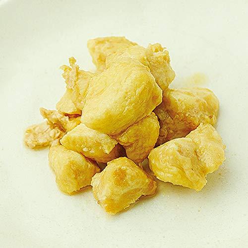 ぼんじりポン酢 300g 20549