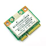 Broadcom 4312 BCM94312HMG Wireless Card WLAN WIFI Wireless Card 802.11a/b/g 54 Mbps not for IBM/Lenovo/Thinkpad and HP