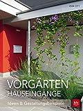 Vorgärten Hauseing - www.mettenmors.de, Tipps für Gartenfreunde
