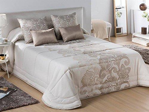 JVR Fabrics - Bouti Daniela Bed 150 - Farbe...