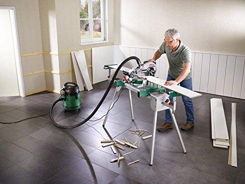 Bosch Kappsäge DIY PCM 8 ST - 6