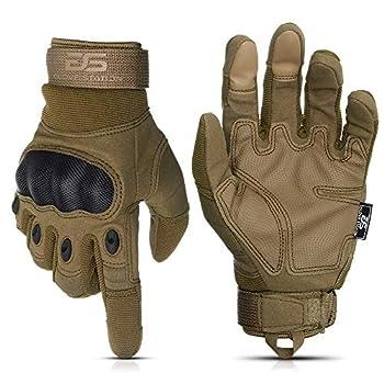 Best combat gloves Reviews