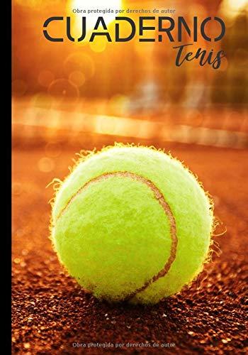 Pelotas De Tenis Babolat  marca