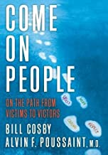 Best bill cosby book come on Reviews