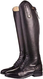 HKM 马靴 -Valencia 长款/紧身 宽9195 裤子