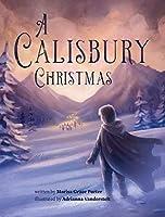 A Calisbury Christmas