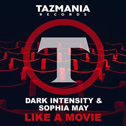 Dark Intensity & Sophia May